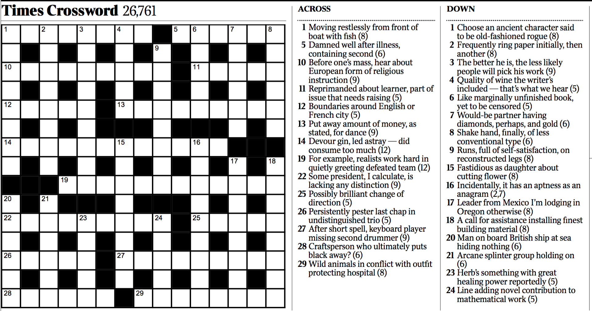 nytimescrossword.png (610 KB)