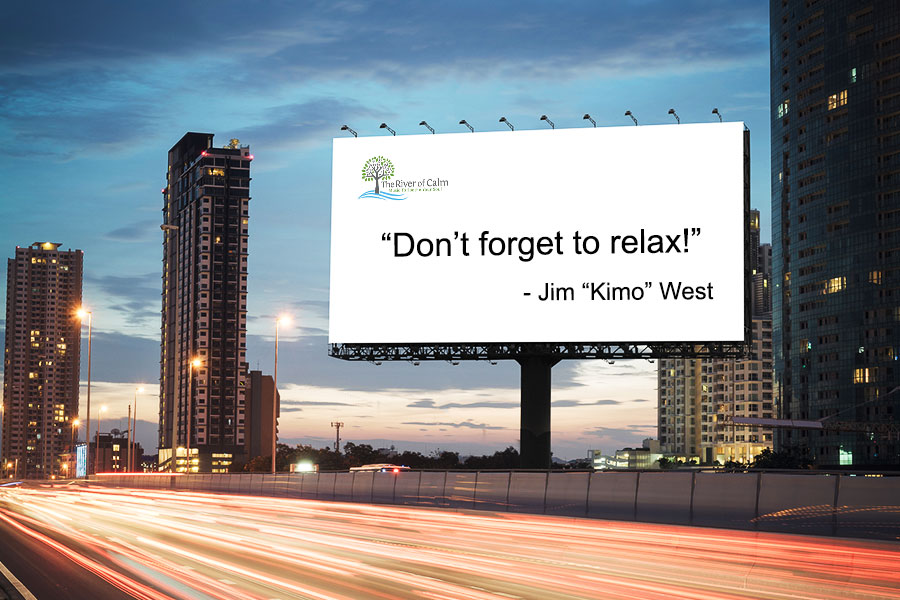 rocpodcastbillboardjimkimowest.jpg (125 KB)