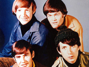 themonkees.jpg (21 KB)